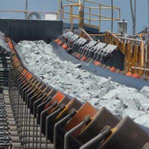 Abrasion Resistant Conveyor Belt in Gujarat