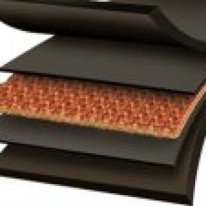 cut Resistant Conveyor Belt