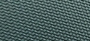 Dot Pattern Conveyor Belt in Gujarat