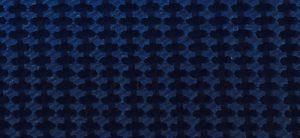Lozenge Pattern Marble Conveyor Belt in Gujarat