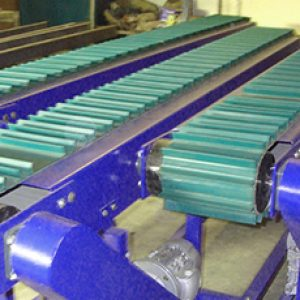 Heavy Duty Conveyor belt Manufacturers India