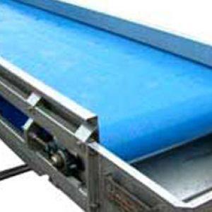 Industrial Conveyor belts manufacturers india