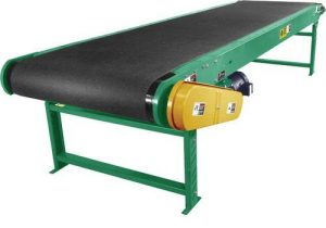 Conveyor belt systems India, manufacturer, supplier
