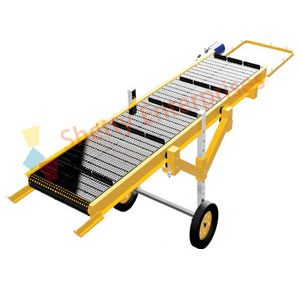 Portable Conveyors, Portable Conveyor System manufacturers