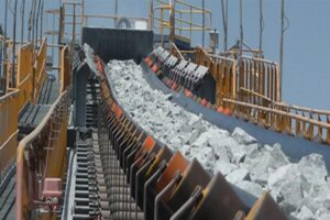 Abrasion-Resistant-Conveyor-Belt-In-Australia