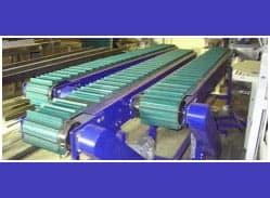 Heavy Duty Conveyor Belts In Mysore