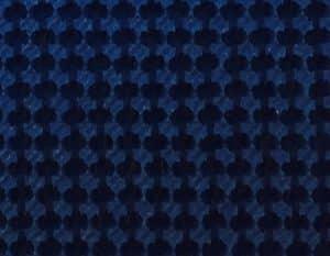 Lozenge Pattern Marble Conveyor Belt In Australia