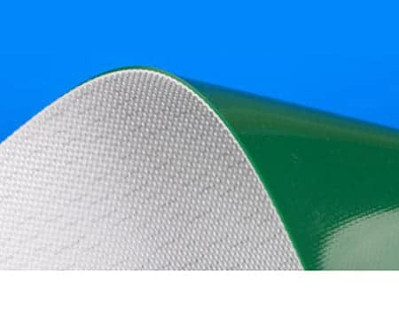 PVC Conveyor Belts In Australia