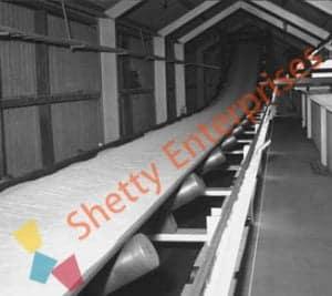 chemical-resistant-conveyor-belt