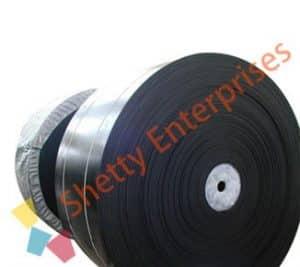 nylon-conveyor-belt