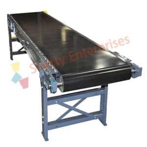 roller-bed-conveyors