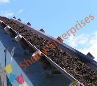 sorf-conveyor-belt
