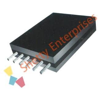 steel-cord-conveyor-belts